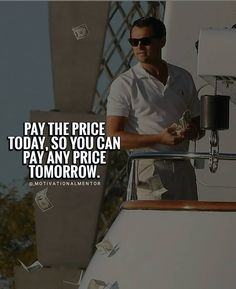 Many people fail to go after what they want in life because they think their best days are behind them. It's NEVER TOO LATE to create your best ever life. Ptsd Quotes, Up Quotes, Best Motivational Quotes, Money Quotes, Attitude Quotes, Success Quotes, Quotes To Live By, Positive Quotes, Life Quotes