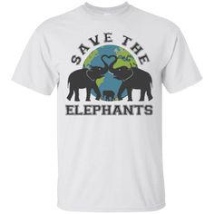 Hi everybody!   Elephant T-shirt Save The Elephants https://lunartee.com/product/elephant-t-shirt-save-the-elephants/  #ElephantTshirtSaveTheElephants  #ElephantElephants #T #shirt #SaveElephants