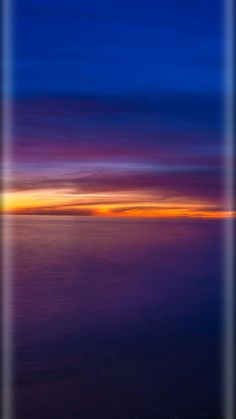 Sunset Wallpaper, Galaxy Wallpaper, Iphone Wallpaper, Hd Phone Wallpapers, Blue Wallpapers, Textured Wallpaper, Colorful Wallpaper, Fashion Business Cards, Hd Background Download
