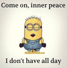 Funny Quotes about being single Having a Bad day? Well no worries we have collected some of the hilarious and latest funny quotes that will surely make up your day by making you laugh like hell, remember to share with friends Minion Jokes, Minions Quotes, Funny Minion, Funny Quotes, Life Quotes, Funny Memes, Qoutes, Sarcastic Quotes, Humor Quotes