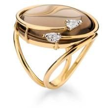 Jewelry Palette