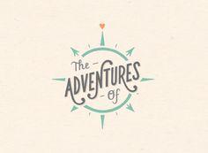 25 Ideas For Travel Logo Inspiration Corporate Design Web Design, Design Logo, Design Cars, Graphic Design, Plane Design, Design Ideas, Blog Design, Travel Fonts, Travel Logo