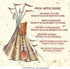 Native American Wedding Keywords Weddings Jevelweddingplanning Follow Us Www