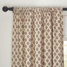 5 Refined Tips AND Tricks: Colored Drop Cloth Curtains grey curtains target.Curtains Behind Bed Bookshelves. Drop Cloth Curtains, Rod Pocket Curtains, Grommet Curtains, Linen Curtains, Hanging Curtains, Roman Curtains, Patterned Curtains, Layered Curtains, Short Curtains