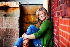 Senior Picture Ideas For Girls | Free to Be Me: Senior Photoshoot {for summer 2013}