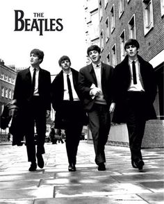 The_Beatles