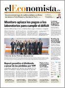 DescargarEl Economista - 4 Diciembre 2013 - PDF - IPAD - ESPAÑOL - HQ