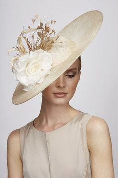 72649566c58 21 Best Millinery images