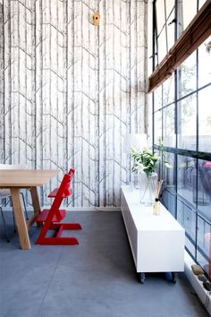 Lieblich Ideas From This Monthu0027s Homestyle Magazine For The Great Indoors At Your  Place.