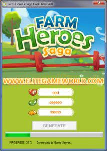 Grab the Farm Heroes Saga Hack now and boost your Gold Bar count and make the game overall a lot more fun by not spending real money on it but still New Farm, Farm Hero Saga, More Fun, Engine, Gold, Accessories, Motor Engine, Motorcycles, Yellow
