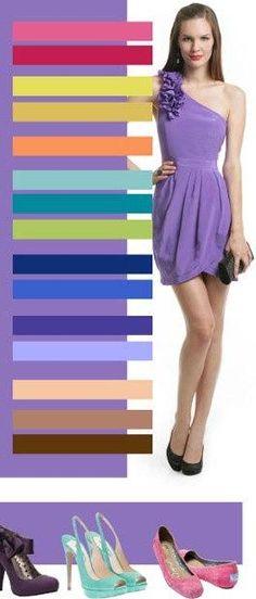 кобальтовый цвет фото - Поиск в Google