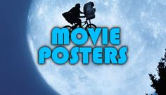 Cover - Movie Posters