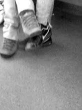 Opinions, disbarats, crítiques, de cada nou llibre llegit: d'Ulisses de Joyce a Joan Endal de Folch i Torres, passant per Faulkner, Comadira, Houellebecq, Isabel-Clara Simó, Wesker, Llor, Durrell, Calders o Tennessee Williams