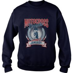 Motocross Legends Are Born In January Funny Birthday T-Shirt #gift #ideas #Popular #Everything #Videos #Shop #Animals #pets #Architecture #Art #Cars #motorcycles #Celebrities #DIY #crafts #Design #Education #Entertainment #Food #drink #Gardening #Geek #Hair #beauty #Health #fitness #History #Holidays #events #Home decor #Humor #Illustrations #posters #Kids #parenting #Men #Outdoors #Photography #Products #Quotes #Science #nature #Sports #Tattoos #Technology #Travel #Weddings #Women