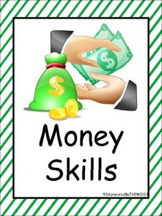 1000+ images about Life skills worksheets on Pinterest | Life ...