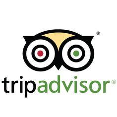 Usership by rating sites: Yelp vs. Tripadvisor vs. Urbanspoon