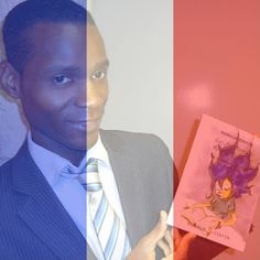 Paris attacks on Friday night, November 13th 2015.  Pray For Paris Pray For France  Ronning Against Cancer, Super Professeur and Ronald Tintin support France and Parisians.  http://www.ronningagainstcancer.com/1.html   Ronald Tintin