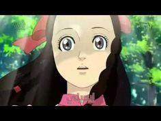 أغنية العيد سبيس تون إيميلي Youtube Vintage Cartoon Iphone Wallpaper For Guys Anime