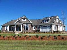 Beverly II E by Schumacher Homes at Schumacher Homes Asheville - Build on Your Lot