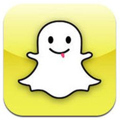 A Parent's Guide to Snapchat (Also, Instragram, Facebook, Cyberbullying and - good for parent newsletters or counseling website
