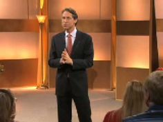 The truth about antidepressants - they mostly don't work    dr. mark hyman