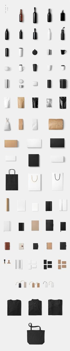 The All-Purpose Modern Design Bundle