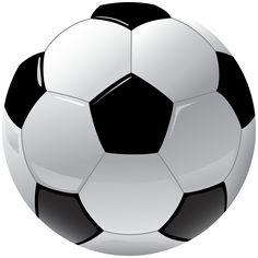 Canadian Football, Australian Football, Auburn Football, Free Football, Football Players Images, American Football Players, Football Pictures, Image Ball, Soccer Silhouette