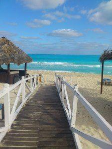 Cayo Santa Maria ~ Melia Las Dunas 2013/ la mer,baignade,kayak,plongée,catamaran,lecture,coquillages,ahhhhhhhhhhhhh...