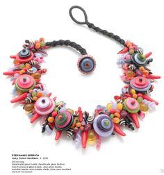 showcase 500 beaded jewelry pdf - Google Search