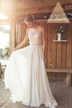 amanda wyatt 2016 promises of love collection - romantic wedding dresses for summer brides