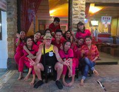 The Bali Bubble home page Bali, Massage, Bubbles, Tours, Vw Beetles, Massage Therapy