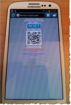 Comment se protéger de la faille de sécurité sur les Samsung Galaxy.