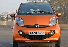 Certified Cars In Delhi