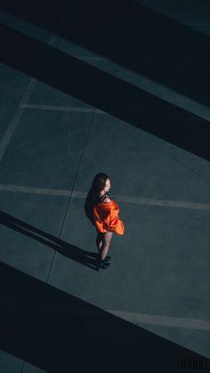 Somin | K.A.R.D (Rumor MV)