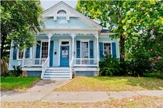 View 22 photos of this 4 bed, 2.0 bath, 1874 sqft Single Family that sold on 3/8/17 for $65,000. Talk about a Victorian Home, this is it. From its ginge...