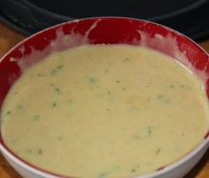 Rezept Honig - Senf - Dressing ; passt zu vielen Salaten von Frank H aus k - Rezept der Kategorie Vorspeisen/Salate