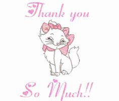 1000 images about quot thank you quot amp welcome quot on pinterest glitter