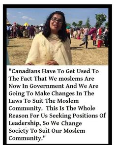 A fabricated quote was added to a still frame from a video of a Canadian politician's wishing the community a happy holiday. Liberal Hypocrisy, Politicians, Liberal Memes, Are You Serious, Political Views, Political Quotes, Conservative Politics, Wake Up, Leadership