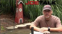 "Kamado Joe ""Joe Talk"" https://www.youtube.com/watch?v=h3XgEc4ppcw&feature=em-subs_digest #ArcticSpasUtah"