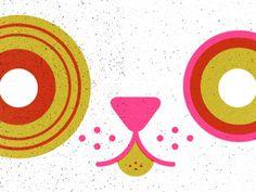 Cat Nip Close Up by Richard Perez