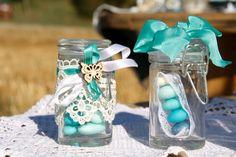 accessori blu tiffany Tiffany, Blue