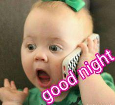 Good night S. Lovely Good Night, Good Night Sweet Dreams, Good Night Image, Good Night Wishes, Good Night Quotes, Blessed Night, Amazing Gifs, Baby Memes, Nighty Night
