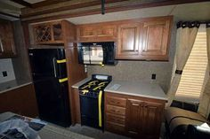 2016 New Heartland Rv Lakeview 40FTS Park Model in Ohio OH.Recreational Vehicle, rv, 2016 Heartland RV Lakeview 40FTS, 2016 Heartland RV Lakeview 40FTS Park Trailer Color Hazelnut ~ Options ~ 12V Deep Cycle Battery ~ Destination Package 102 in Wide Body Exterior, 8 ft Interior Ceiling Height, 7 ft Slide Out Room Ceiling Height, Tinted Windows, Triple Steps w/Grab Handles, Awning, Pleated Night Shades, Full Size Tri-fold Sofa, Designer Headboard in Master Bedroom, Hardwood Cabinet Doors, 10…