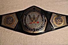 Wwe Championship Belts, Aj Styles Wwe, My Future Job, Afc Ajax, The Shield Wwe, Professional Wrestling, Mixed Martial Arts, Hardware, Drawings