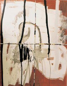Terri Brooks Artist  - Packaging 2000