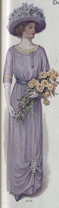 one  hundred year old maid of honor dress