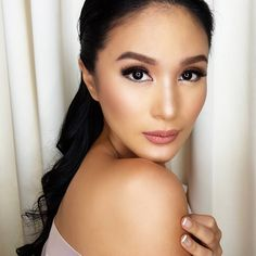 Asian Makeup Look · Wedding Guest ...