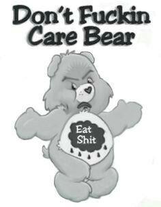 Good words Bear finger fuck very good