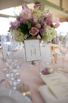 Table Numbers / Wedding Table Numbers / by DesignsByDirection, $30.00