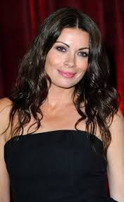 Alison King Photos Photos - Chris Gascoyne and Alison King attend The TV Choice Awards 2019 at Hilton Park Lane on September 2019 in London, England. The TV Choice Awards 2019 - Red Carpet Arrivals Beautiful Person, Most Beautiful Women, Coronation Street Cast, Carla Connor, Alison King, Soap Awards, King Photo, British People, Beautiful Celebrities